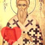 Oraciones a San Cipriano para el amor efectivas y poderosas