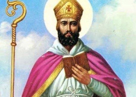 San Cipriano contra los hechizos